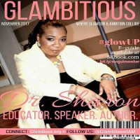 Glambitious